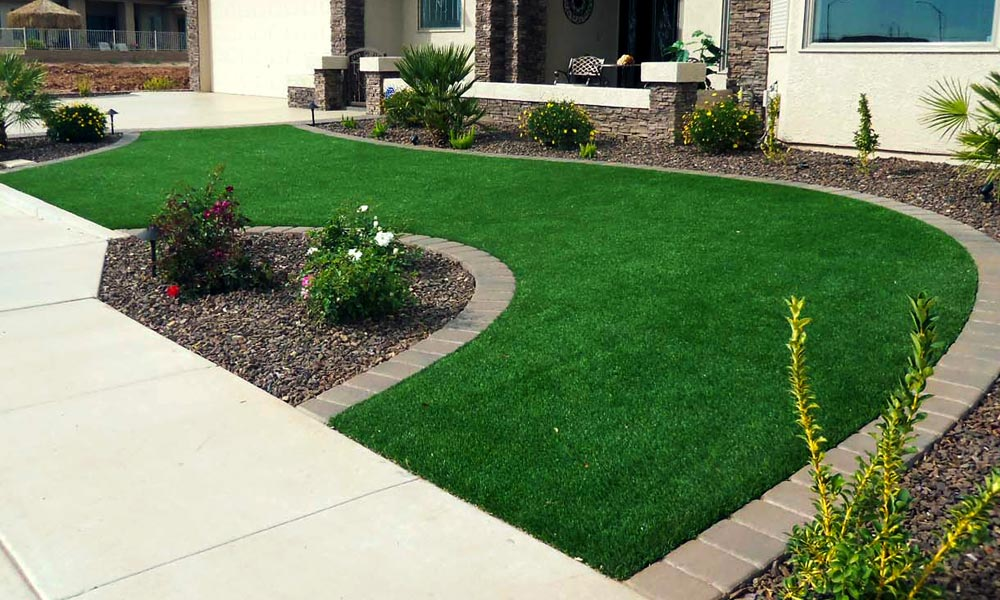 Greecian pools bakersfield ca artificial turf for Landscaping rocks bakersfield ca