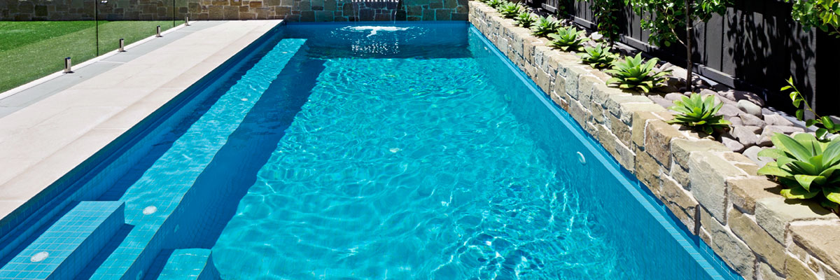 Greecian Pools Bakersfield Ca Lap Exercise Swimming Pools